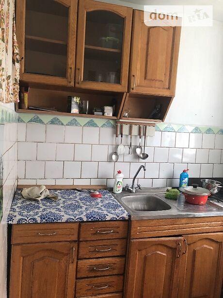 Кімната в Тернополі, район Східний вулиця Дорошенка Петра Гетьмана 1 помісячно фото 1