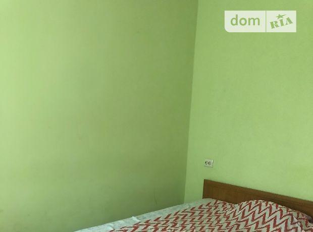 Кімната в Тернополі, район Східний вулиця Довженка Олександра помісячно фото 1