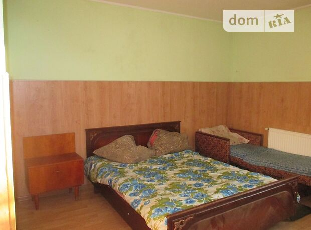 Кімната в Тернополі, район Східний вулиця Паркова помісячно фото 1