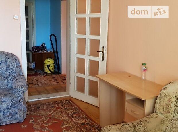 Комната в Ужгороде, район Новый улица Легоцкого помесячно фото 1