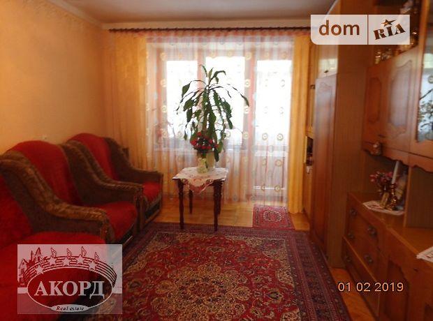 Комната в Ужгороде, помесячно фото 1