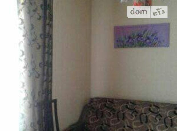 Долгосрочная аренда комнаты, Винница, р‑н.Барское шоссе, Космонавтов проспект