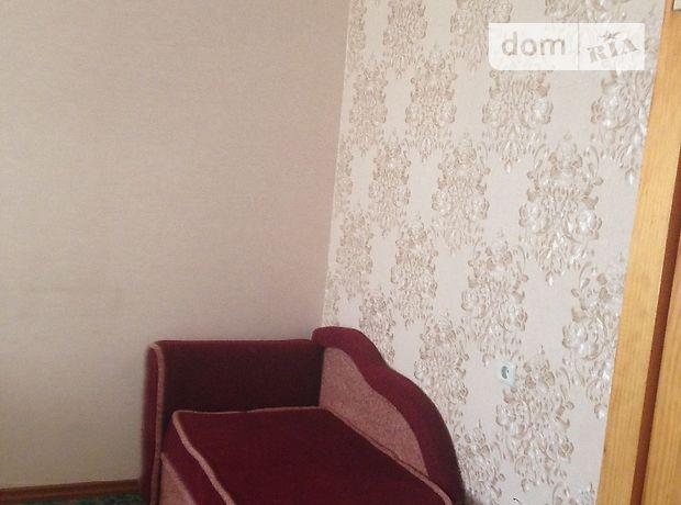 Долгосрочная аренда комнаты, Винница, р‑н.Ближнее замостье, 50-летия Победы улица