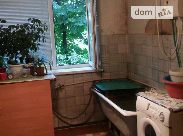 Долгосрочная аренда комнаты, Винница, р‑н.Ближнее замостье, Фрунзе улица