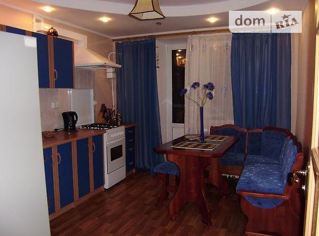 Долгосрочная аренда комнаты, Винница, р‑н.Ближнее замостье, Коцюбинского проспект