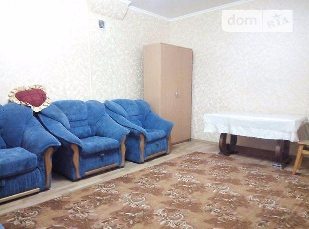 Долгосрочная аренда комнаты, Винница, р‑н.Ближнее замостье, Красноармейская улица