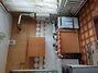 Кімната без господарів в Вінниці, район Ближнє замостя вулиця Острозького помісячно фото 1