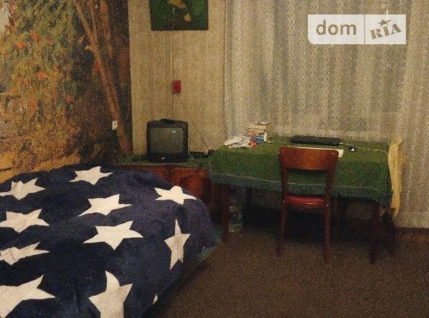 Кімната без господарів в Вінниці, район Ближнє замостя Шмидта 25 помісячно фото 1
