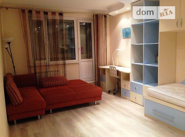 Кімната без господарів в Вінниці, район Ближнє замостя помісячно фото 1