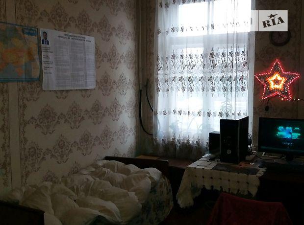 Кімната в Вінниці, район Ближнє замостя стрелецкая помісячно фото 1