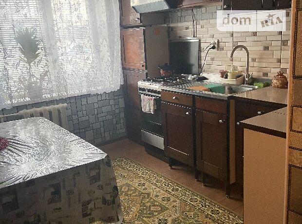 Кімната в Вінниці, район Ближнє замостя проспект Коцюбинського помісячно фото 1