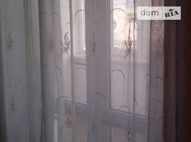 Долгосрочная аренда комнаты, Винница, р‑н.Ближнее замостье