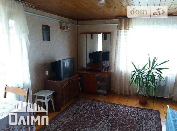 Кімната в Вінниці, район Бучми помісячно фото 1