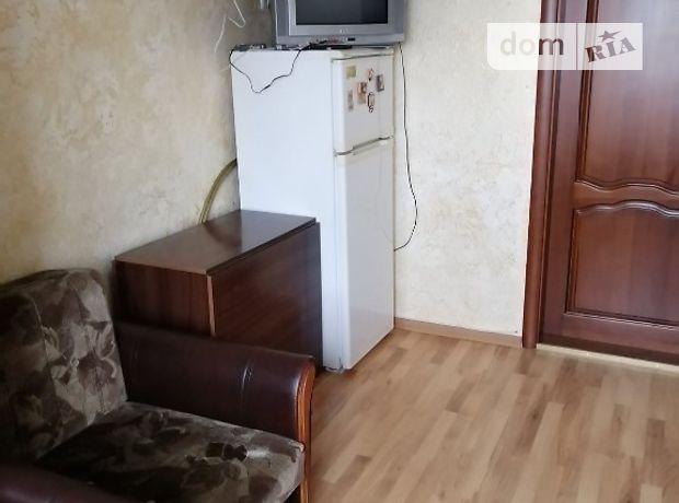 Комната без хозяев в Виннице, район Дальнее замостье шоссе Немировское помесячно фото 1