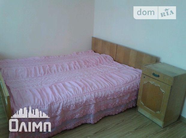 Долгосрочная аренда комнаты, Винница, р‑н.Электросеть