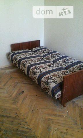 Долгосрочная аренда комнаты, Винница, р‑н.Гниванское шоссе, Гниванское шоссе
