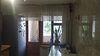 Кімната в Вінниці, район Київська вулиця Станіславського помісячно фото 3