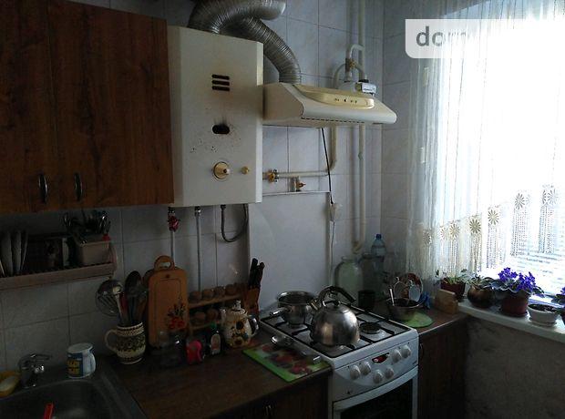 Долгосрочная аренда комнаты, Винница, р‑н.Киевская, Грибоедова улица