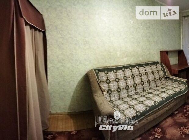 Кімната без господарів в Вінниці, район Київська вулиця Жуковського помісячно фото 1