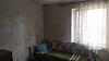 Кімната в Вінниці, район Київська вулиця Гонти помісячно фото 3