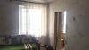 Кімната в Вінниці, район Київська вулиця Гонти помісячно фото 1