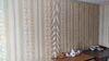 Кімната в Вінниці, район Київська вулиця Гонти помісячно фото 4