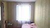 Кімната в Вінниці, район Київська вулиця Гонти помісячно фото 5