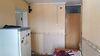 Кімната в Вінниці, район Київська вулиця Гонти помісячно фото 6