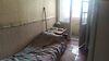 Кімната в Вінниці, район Київська вулиця Гонти помісячно фото 7