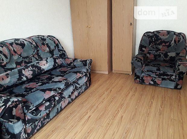 Долгосрочная аренда комнаты, Винница, р‑н.Киевская, Павлика Морозова улица