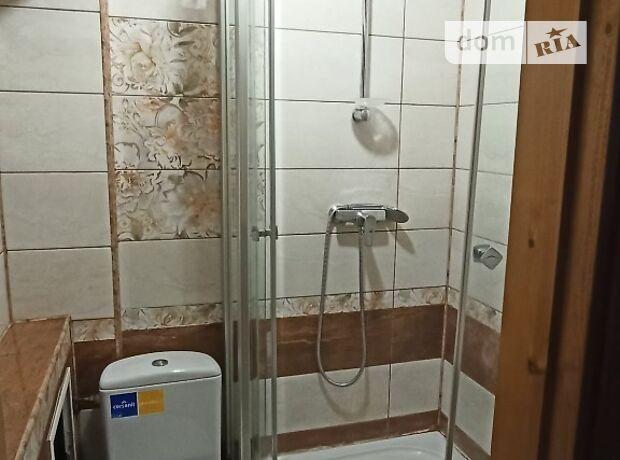 Комната в Виннице, район Киевская улица Станиславского помесячно фото 1