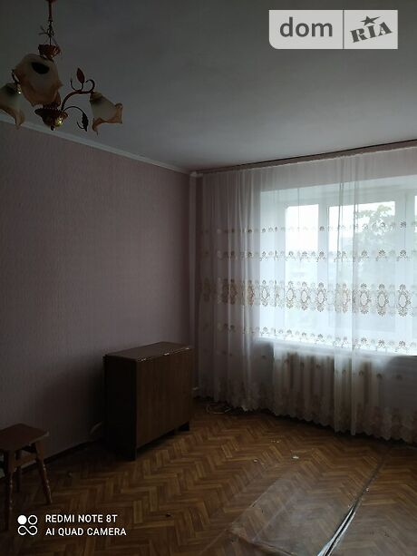 Кімната в Вінниці, район Київська вулиця Станіславського помісячно фото 1