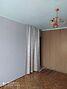 Кімната в Вінниці, район Київська вулиця Станіславського 0 помісячно фото 4