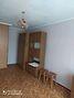 Кімната в Вінниці, район Київська вулиця Станіславського 0 помісячно фото 5