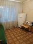 Кімната в Вінниці, район Київська вулиця Станіславського 1, кв. 1, помісячно фото 3