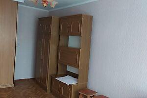 Кімната в Вінниці, район Київська вулиця Станіславського помісячно фото 2