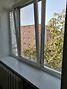 Кімната в Вінниці, район Київська вулиця Станіславського 0 помісячно фото 1