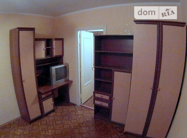 Долгосрочная аренда комнаты, Винница, р‑н.Киевская, Тарногродского улица