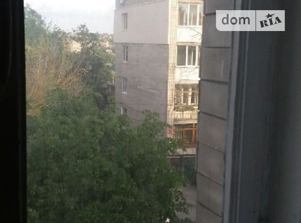 Долгосрочная аренда комнаты, Винница, р‑н.Киевская, р-н29школа