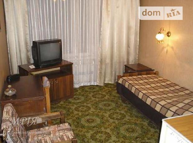 Долгосрочная аренда комнаты, Винница, р‑н.Киевская, район 2-ї лікарні