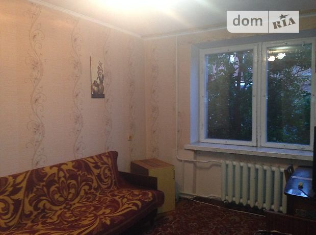 Долгосрочная аренда комнаты, Винница, р‑н.Киевская