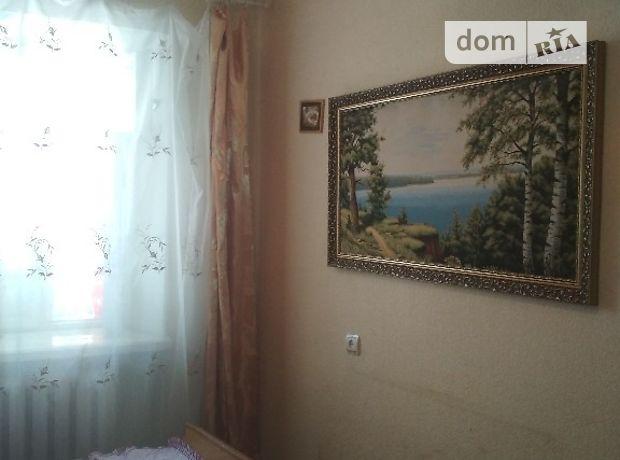 Комната в Виннице, проспект Коцюбинского помесячно фото 1