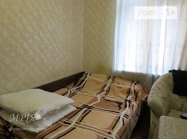 Комната в Виннице, район Масложир комбинат Волошкова помесячно фото 2