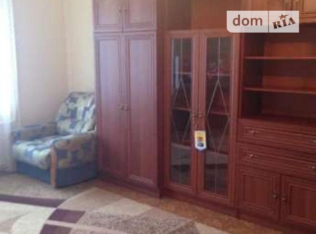 Долгосрочная аренда комнаты, Винница, р‑н.Масложир комбинат