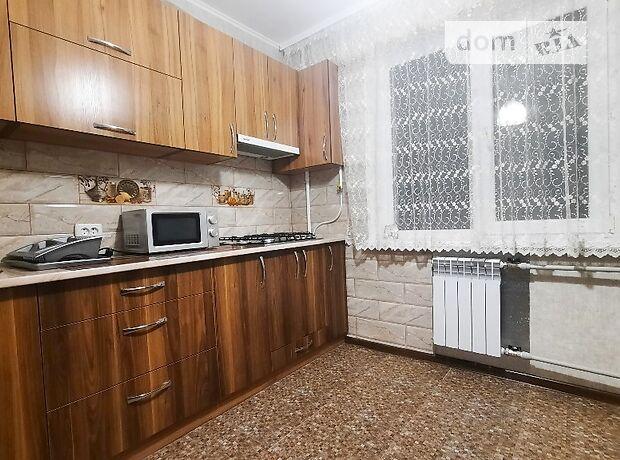 Комната в Виннице, район Подолье улица Пирогова помесячно фото 1