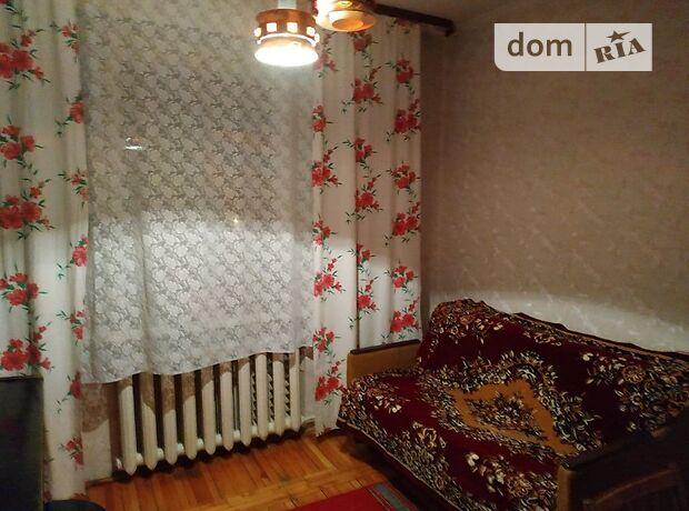Кімната в Вінниці, район Слов'янка Константиновича помісячно фото 1