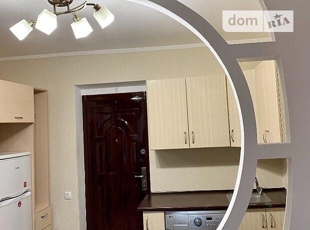 Кімната без господарів в Вінниці, район Слов'янка вулиця Лялі Ратушної 128 помісячно фото 1