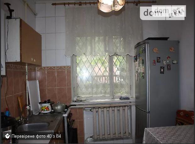 Кімната без господарів в Вінниці, район Слов'янка вулиця Лялі Ратушної помісячно фото 1
