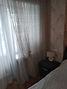 Кімната без господарів в Вінниці, район Слов'янка вулиця Пирогова помісячно фото 2