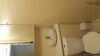 Кімната без господарів в Вінниці, район Слов'янка вулиця Пирогова помісячно фото 3